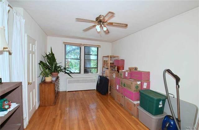 40-01 Little Neck Parkway 27B, Little Neck, NY 11363 (MLS #3290489) :: Carollo Real Estate
