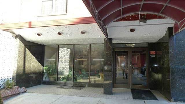 41-31 51 Street 7E, Woodside, NY 11377 (MLS #3290526) :: RE/MAX RoNIN