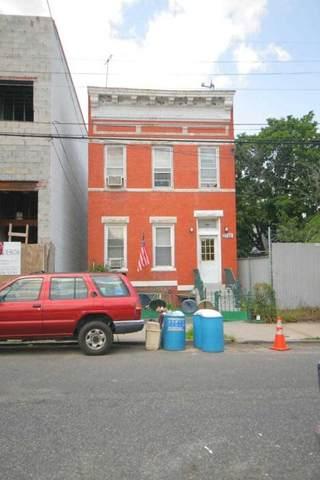 23-66 48th Street, Astoria, NY 11103 (MLS #3290629) :: RE/MAX RoNIN