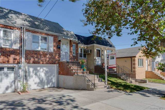 73-11 69th Avenue, Middle Village, NY 11379 (MLS #3290698) :: RE/MAX RoNIN