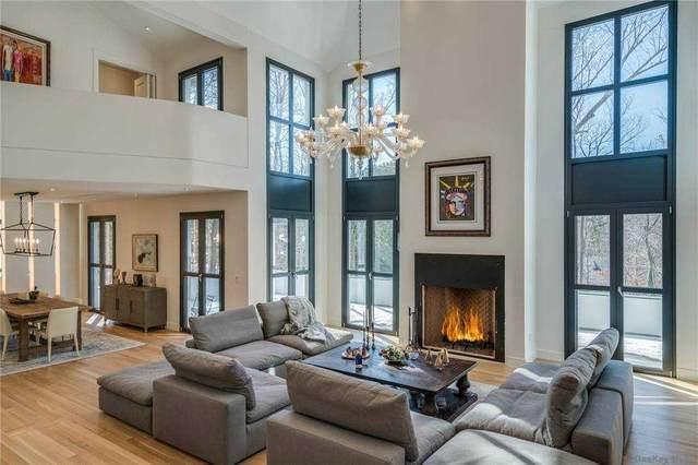 Locust Valley, NY 11560 :: Signature Premier Properties