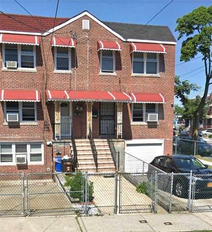 2971 Laconia Avenue, Bronx, NY 10469 (MLS #3290730) :: Kendall Group Real Estate | Keller Williams