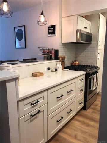200 Atlantic Avenue #225, Lynbrook, NY 11563 (MLS #3290849) :: Kendall Group Real Estate | Keller Williams