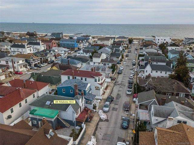 48 Malone Avenue, E Atlantic Beach, NY 11561 (MLS #3290916) :: Goldstar Premier Properties