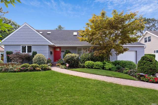 2150 Cayuga Drive, Merrick, NY 11566 (MLS #3291001) :: Signature Premier Properties