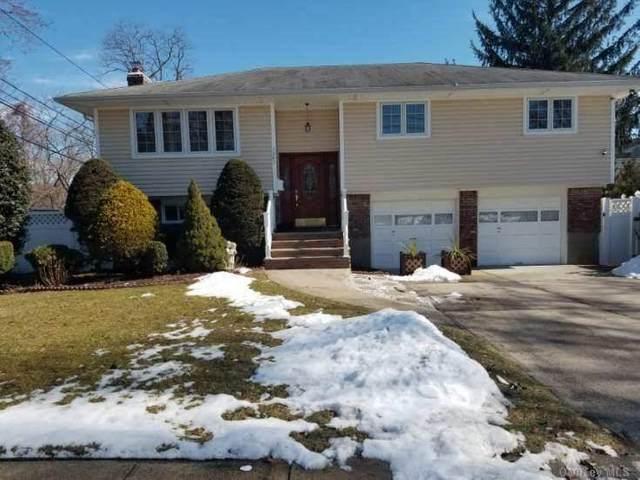 1245 Little Whaleneck Road, Merrick, NY 11566 (MLS #3291004) :: Signature Premier Properties