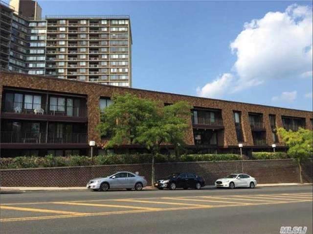 210-19 26th Avenue 3B, Bayside, NY 11360 (MLS #3291075) :: Barbara Carter Team
