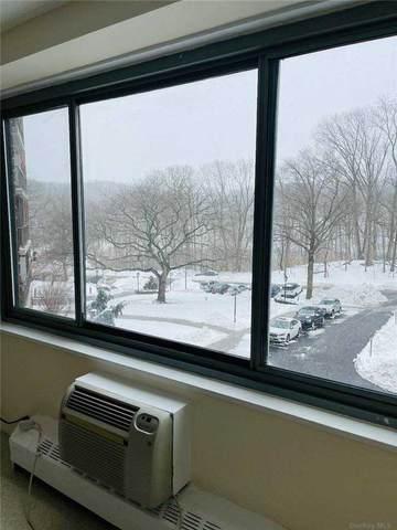 220-55 46th Avenue 3N, Bayside, NY 11361 (MLS #3291093) :: Kendall Group Real Estate | Keller Williams