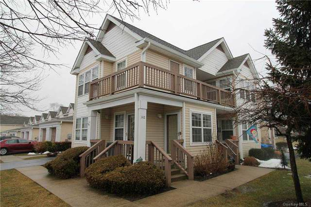 142 Captains Way, Pt.Jefferson Sta, NY 11776 (MLS #3291192) :: Mark Boyland Real Estate Team