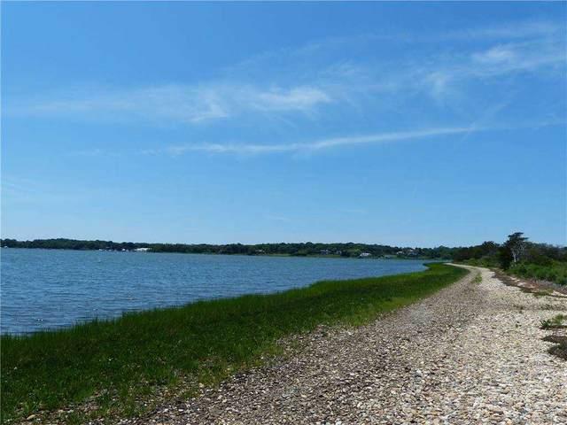 32 Ram Island Drive, Shelter Island, NY 11964 (MLS #3291246) :: Barbara Carter Team