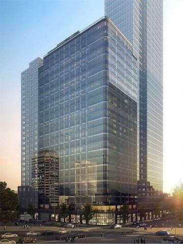 27-17 42 Road 5E, Long Island City, NY 11101 (MLS #3291269) :: Carollo Real Estate