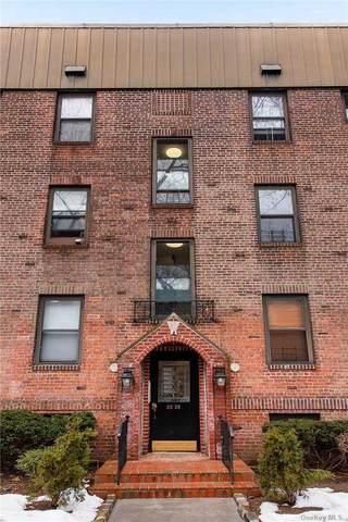 22-26 76th Street 2C, E. Elmhurst, NY 11370 (MLS #3291294) :: Barbara Carter Team