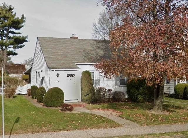 611 Hillside Avenue, New Hyde Park, NY 11040 (MLS #3291388) :: RE/MAX RoNIN