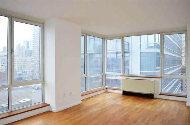 653 42nd Street W, New York, NY 10036 (MLS #3291473) :: RE/MAX RoNIN