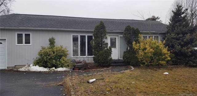 886 Connetquot Avenue, Islip Terrace, NY 11752 (MLS #3291477) :: RE/MAX RoNIN