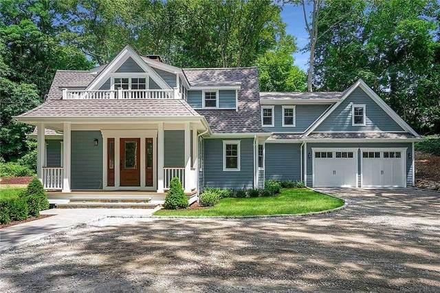 10 Round Swamp Road, Huntington, NY 11743 (MLS #3291819) :: Signature Premier Properties