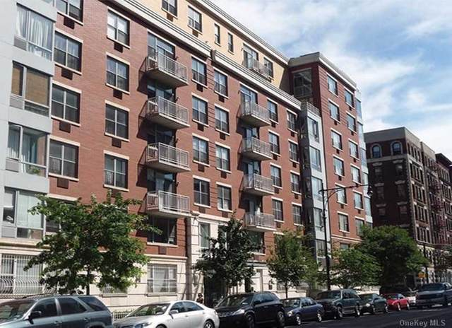 152 Meserole Avenue, Greenpoint, NY 11222 (MLS #3292011) :: RE/MAX RoNIN