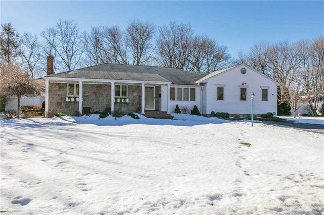 18 Maridon Lane, Commack, NY 11725 (MLS #3292018) :: Signature Premier Properties