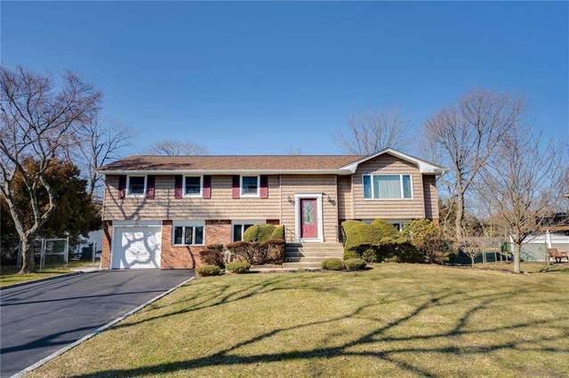 3 Shelby Road, E. Northport, NY 11731 (MLS #3292056) :: Signature Premier Properties