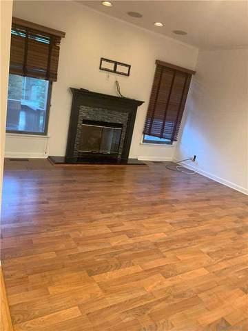 41 Hunt Drive, Jericho, NY 11753 (MLS #3292263) :: McAteer & Will Estates   Keller Williams Real Estate