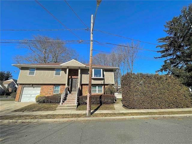 4 Earl Street, Floral Park, NY 11001 (MLS #3292365) :: Signature Premier Properties