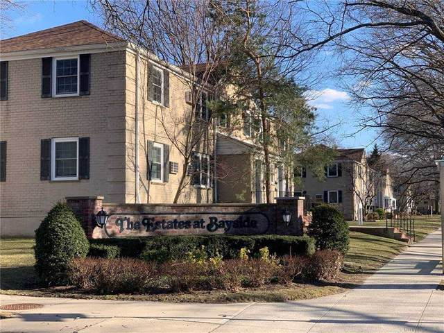 222-33 69th Ave B, Bayside, NY 11364 (MLS #3292367) :: Frank Schiavone with William Raveis Real Estate