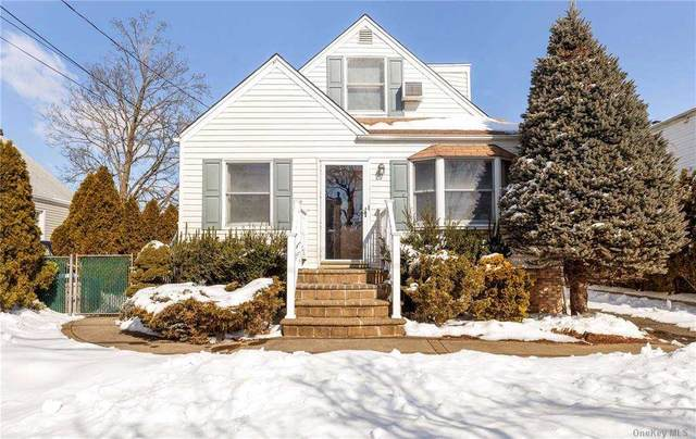 2191 Cameron Avenue, Merrick, NY 11566 (MLS #3292370) :: Signature Premier Properties