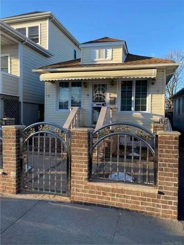 69-50 Thursby Avenue, Far Rockaway, NY 11692 (MLS #3292505) :: Signature Premier Properties