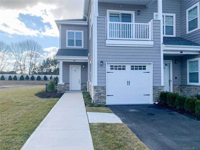 217 Summer Circle, E. Northport, NY 11731 (MLS #3292511) :: Signature Premier Properties