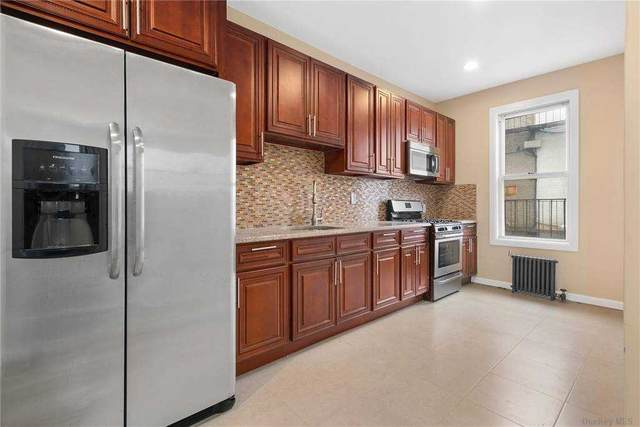 9 Rose Street, Canarsie, NY 11236 (MLS #3292546) :: Signature Premier Properties