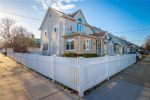 9326 245th Street, Floral Park, NY 11001 (MLS #3292581) :: Signature Premier Properties