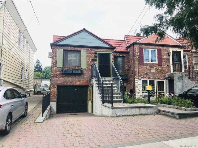 25-15 College Point Boulevard, College Point, NY 11356 (MLS #3292615) :: Carollo Real Estate