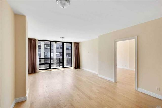 63-36 99th Street 6A, Rego Park, NY 11374 (MLS #3292699) :: Signature Premier Properties