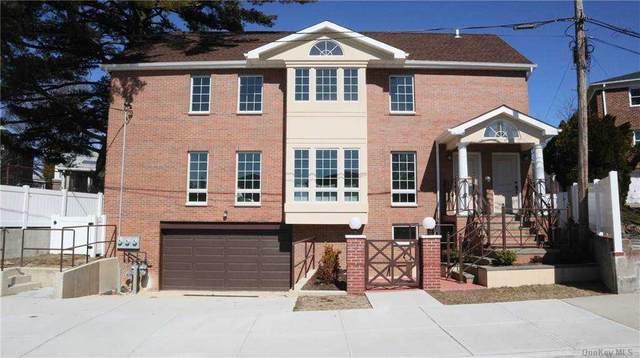 22-27 Clintonville Street, Whitestone, NY 11357 (MLS #3292723) :: Kendall Group Real Estate | Keller Williams