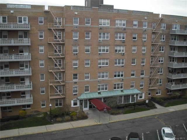 84-29 153rd Avenue 1H, Howard Beach, NY 11414 (MLS #3292758) :: Signature Premier Properties