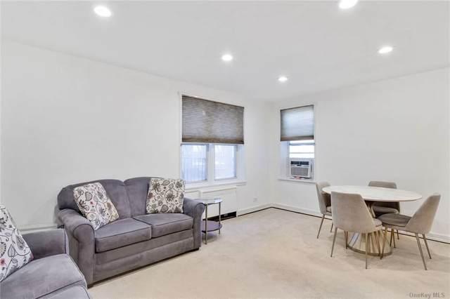 72-61 113 Street 3R, Forest Hills, NY 11375 (MLS #3292894) :: McAteer & Will Estates | Keller Williams Real Estate
