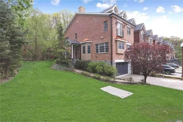 32 The Preserve, Woodbury, NY 11797 (MLS #3292923) :: Carollo Real Estate