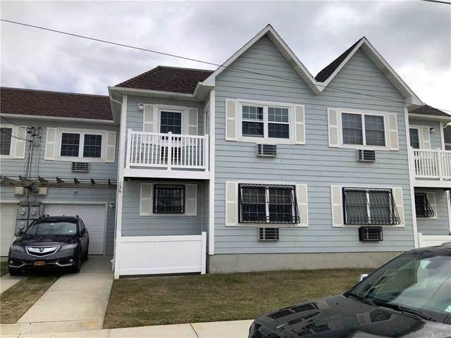 136 Beach 62 Street, Arverne, NY 11692 (MLS #3293270) :: Carollo Real Estate