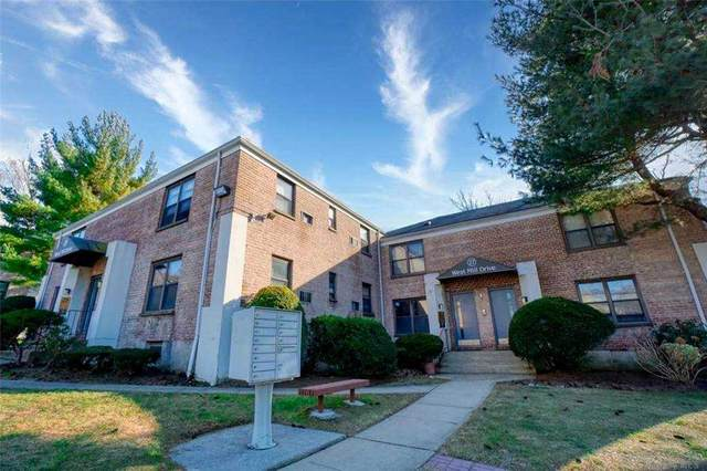 27 W Mill Drive 7A, Great Neck, NY 11027 (MLS #3293861) :: RE/MAX RoNIN