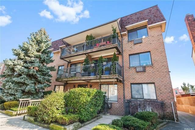 59-26 Bleecker Street 1A, Ridgewood, NY 11385 (MLS #3294403) :: Carollo Real Estate