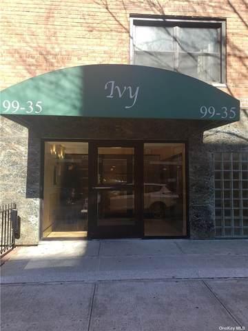 99-35 59th Avenue 1J, Corona, NY 11368 (MLS #3294635) :: RE/MAX RoNIN