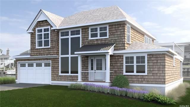 31 Marlin Road, E. Quogue, NY 11942 (MLS #3294812) :: Corcoran Baer & McIntosh