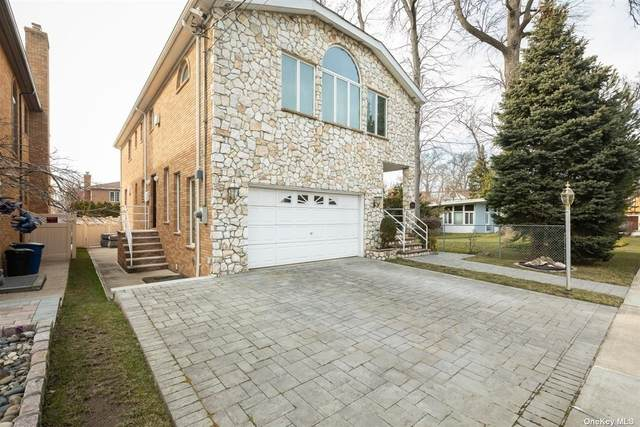 14-12 159th Street, Beechhurst, NY 11357 (MLS #3294872) :: Carollo Real Estate