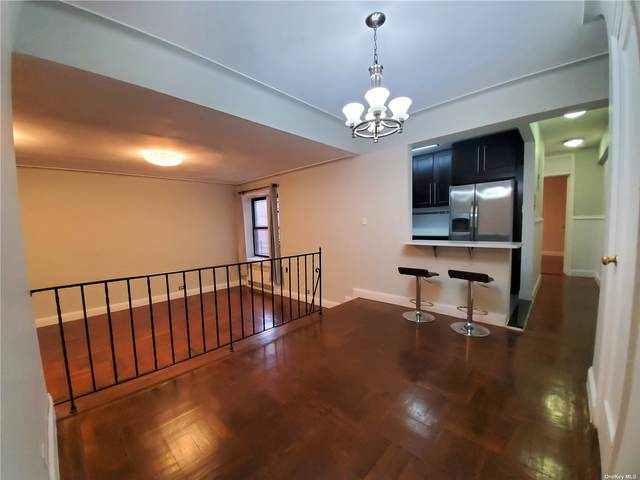 98-50 67th Avenue 4A, Forest Hills, NY 11375 (MLS #3295467) :: RE/MAX RoNIN
