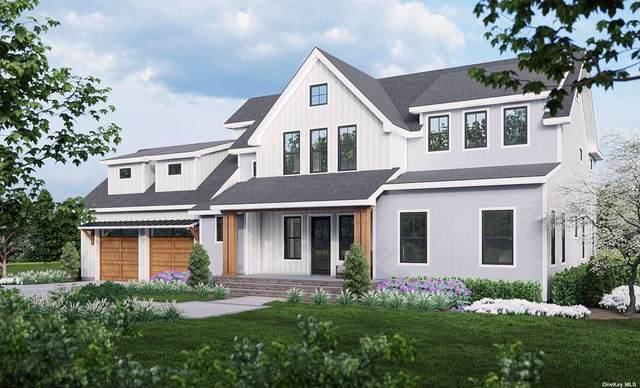 620 Royalton Row, Mattituck, NY 11952 (MLS #3295566) :: McAteer & Will Estates | Keller Williams Real Estate
