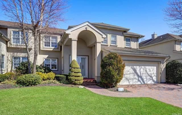 366 Altessa Boulevard, Melville, NY 11747 (MLS #3295912) :: Signature Premier Properties