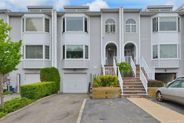 240-19 Oak Park Drive 77A, Douglaston, NY 11362 (MLS #3295964) :: Carollo Real Estate