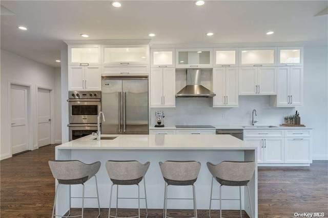81 Estates Terrace N, Manhasset, NY 11030 (MLS #3296166) :: Signature Premier Properties