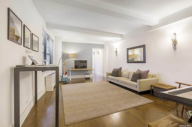 172 W 79th Street 8E, New York, NY 10024 (MLS #3296942) :: Carollo Real Estate