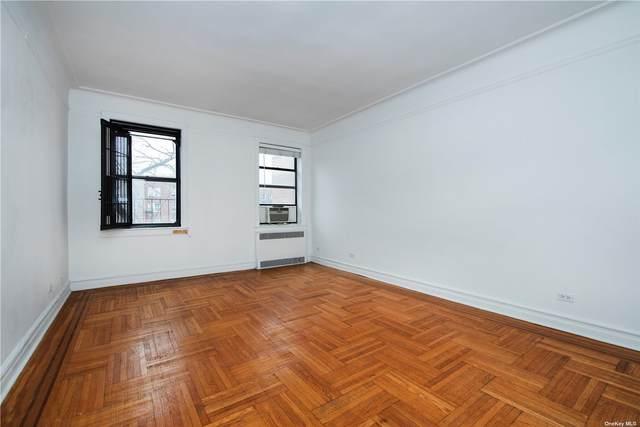 35-50 82 Street 5F, Jackson Heights, NY 11372 (MLS #3296978) :: Nicole Burke, MBA | Charles Rutenberg Realty